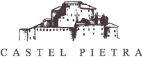 Castel Pietra - Calliano - Trentino
