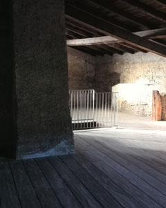 Sala Calliano